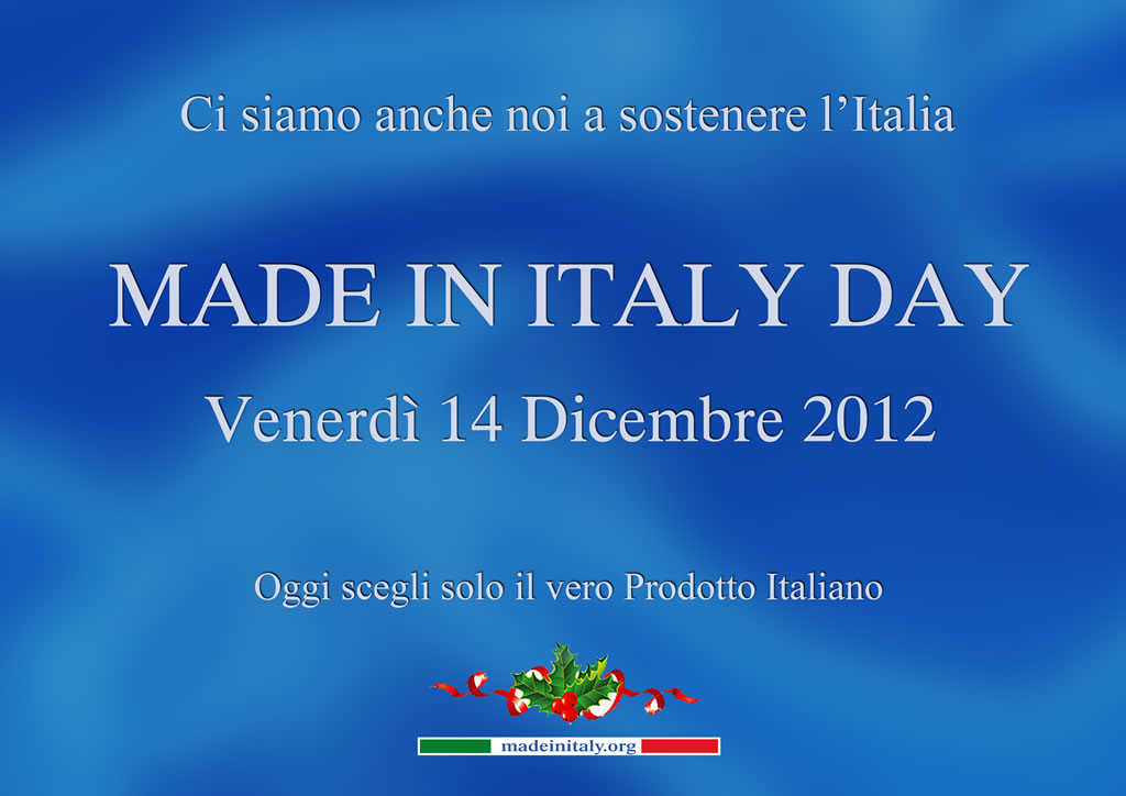 1_presentazione_made_in_italy_day