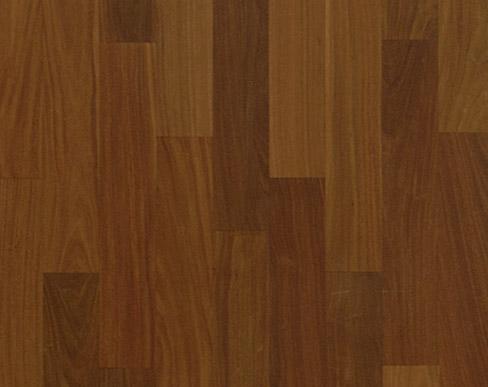 Pavimenti in legno di Cabreuva