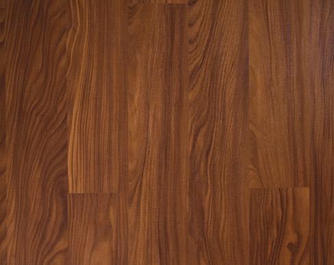 Pavimenti in legno di Afrormosia