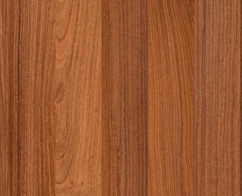 Pavimenti in legno di Doussie' Asia / Merbau