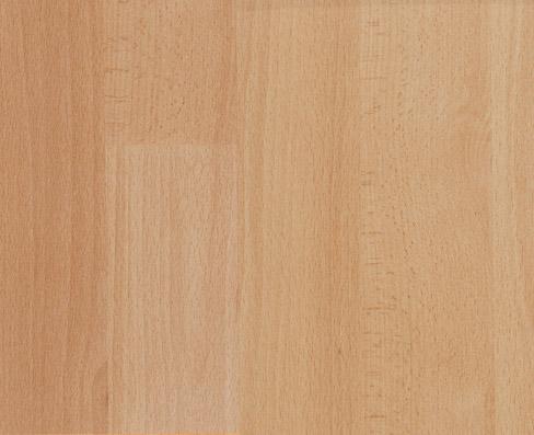 Pavimenti in legno di Faggio