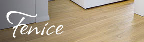 pavimenti in legno masselli