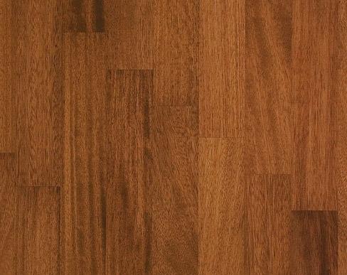 Pavimenti in legno di Iroko