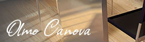 Pavimenti in legno Collection