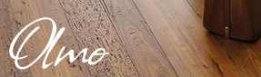 Pavimenti in legno gli Antichi