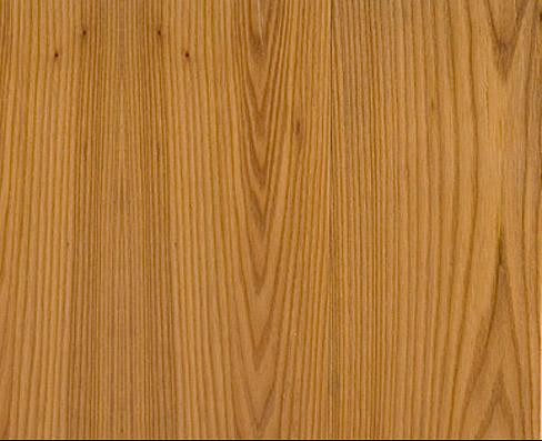 Pavimenti in legno di Olmo