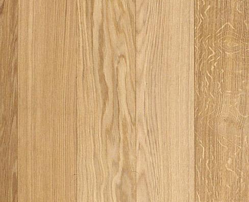 Pavimenti in legno di Rovere