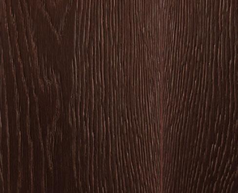 Pavimenti in legno di Termo rovere