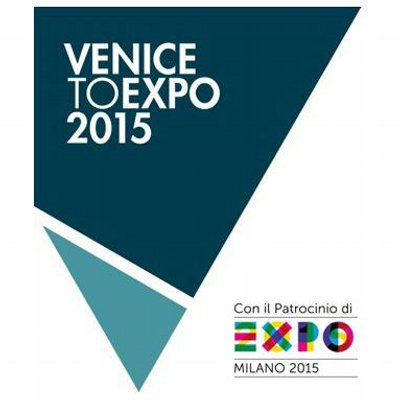venice_to_expo